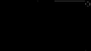 Kryptomax Detention Furniture black logo for site link to https://www.kryptomax.com